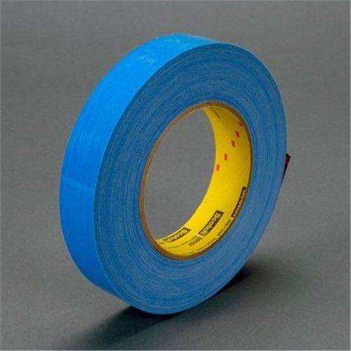 3M 8916V Cinta de filamento de uso industrial 18 x 55 m