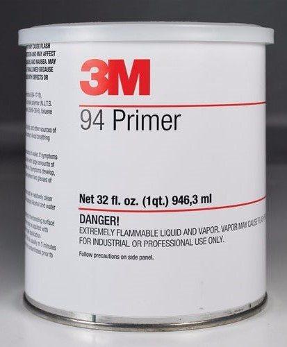 3M 94 Promotor de adhesión con variedad de sustratos0.946 L