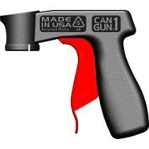 Plasti dip CANGUN Pistola Para Aerosol