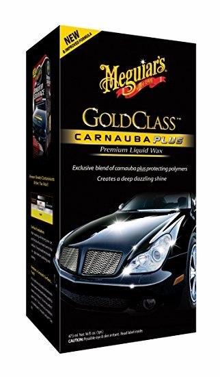 G7016 GOLD CLASS CERA LIQUIDA
