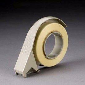 "3M H-12 Cinta de filamento manual 1"""