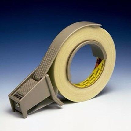 "3M H-130 Cinta de filamento manual 3/4"""
