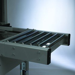 3M Infeed/Exit Conveyor for 8000a/a3