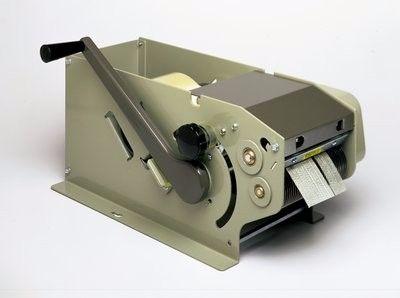 3M M-900 Desp. Largo Determinado Scotch