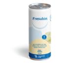 Fresubin Vainilla 236 ml