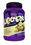 Nectar Protein 2 lbs Sabor Limonada
