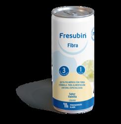 Fresubin Fibra Vainilla 236 ml