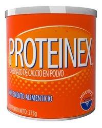 Enterex Proteinex