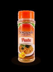 Senzasale Pasta Frasco 60 g