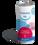 Fresubin PLS Fresa 236 ml
