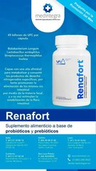 https://tienda.medintegra.mx/nutricion-enteral-c-6/renafort-600-mg-c60-p-271.html