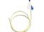 Sonda Nasogástrica Corflo 12 Fr 109 cm