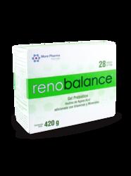 Renobalance