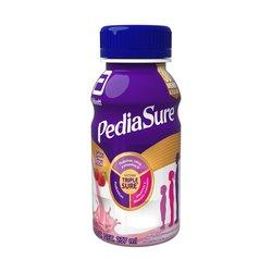 Pediasure Plus Fresa 237 ml