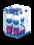 Fresubin HPC Sin Fibra 2Kcal 200ml Frutos del Bosque