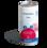 Fresubin Fibra Fresa 236 ml