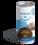 Fresubin PLS Chocolate 236 ml