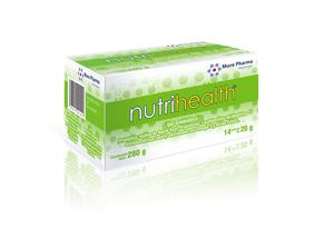 NUTRIHEALTH SOBRES C/ 14