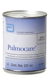 PULMOCARE 237 ML