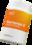 Fortaren-3 Cápsulas 600 mg C/60