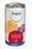 Frebini Plus Fresa 236 ml