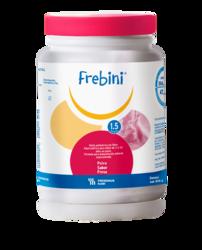 Frebini Plus Polvo Fresa 400 g