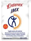 Enterex IMX