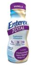 Enterex Total Vainilla 237 ml