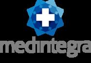 Medintegra Nutrición Especializada y Home Care