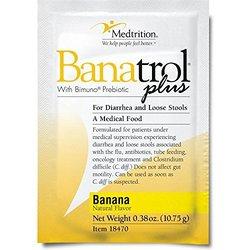 Banatrol Plus