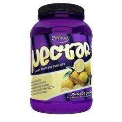 Nectar Protein 2 lbs Sabor Apple Ecstasy