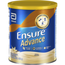 Ensure Advance Vainilla Polvo 400 g