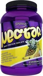 Nectar Protein 2 lbs Sabor Caribbean Cooler