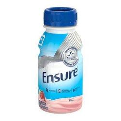 Ensure Fresa Single 237 ml