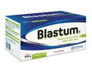 Blastum 35G c/14 frascos