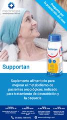 /formulas-especializadas-c-3/supportan-p-30.html
