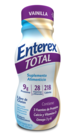 ENTEREX VAINILLA 237 ML