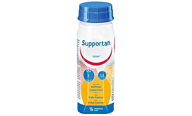 SUPPORTAN FRUTAS TROPICALES 200 ML