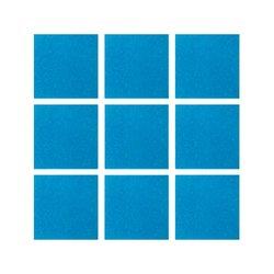Mosaico para alberca Foncer 32.7x32.7 cm Vallarta