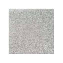 Piso Porcelánico Antara Gris 60 x 60 cm Castel