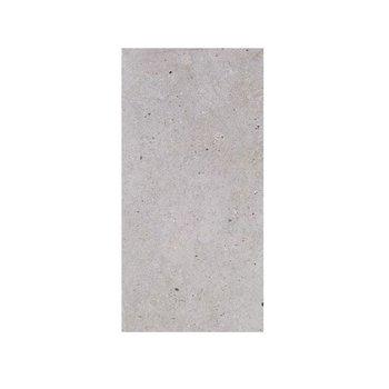 Piso Artesa 45 x 90 cm gris ZAR3