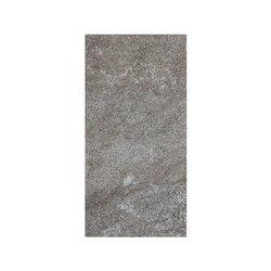Azulejo Daltile 30 x 60 cm Stone View Dark Gray ZCD3