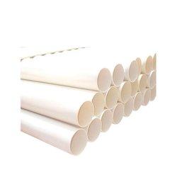 Tubo Sanitario PVC Norma 100 mm (4 pulg.) x 6 m Advance