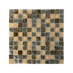 Malla Andivi marca Tiles 2000 30 x 30 cm