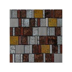 Malla Klimt marca Tiles 2000 30 x 30 cm