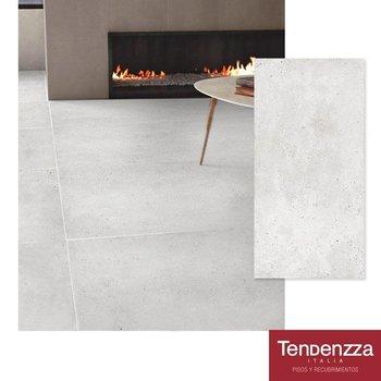 Piso Cementi Tendenzza 60 x 120 cm Vechio