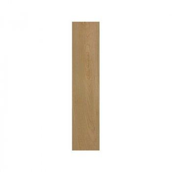 Piso Alderwoodl Daltile 20 x 90 cm Natural ZAW1