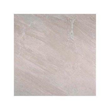 Piso Cerámico Vitromex 55.5 x 55.5 cm Marfil