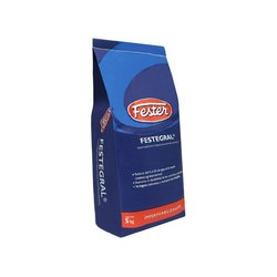 Impermeabilizante Integral Concreto Festergral 5 kg