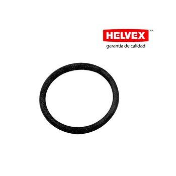 Oring 2-018 Contratuerca Helvex